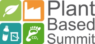 Plant Based Summit 2019 @ Lyon | Auvergne-Rhône-Alpes | France